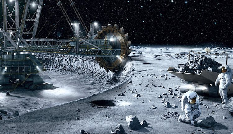 mineria-espacial