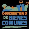 Logo Observatorio de Bienes Comunes